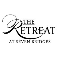 The Retreat at Seven Bridges - Woodridge, IL