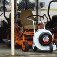 Robertsdale Power Equipment