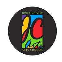 Junction City Arts Council