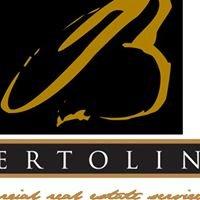 Bertolina Commercial Real Estate Services, Inc