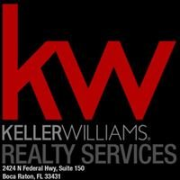 Keller Williams East Boca