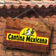 Cantina Mexicana Restaurant