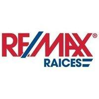 REMAX Raíces