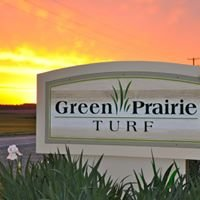 Green Prairie Turf, Inc.