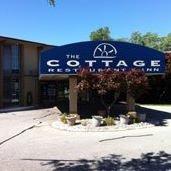 Cottage Restaurant & Lounge