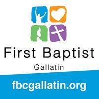 First Baptist Church, Gallatin, TN