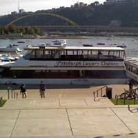 Pittsburgh Luxury Cruises