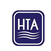 Hart, Travers & Associates, Inc.