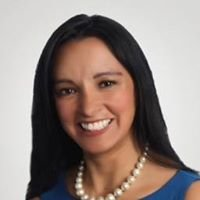 Berenice Bejarano-Kentwood at Cherry Creek (Spanish  Speaking Realtor)