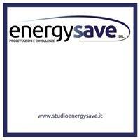 Energy Save Progettazioni e Consulenze