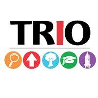 UND TRIO Alumni
