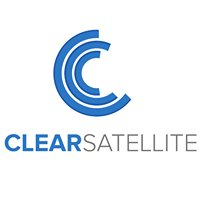 Clear Satellite for Business