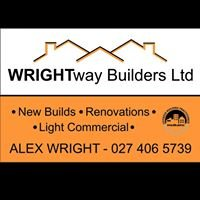 Wrightway Builders Limited