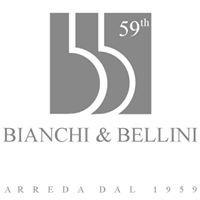 Bianchi & Bellini Arredamenti