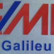 Remax Galileu