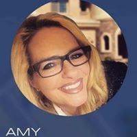 Realtor Amy Murray Coldwell Banker