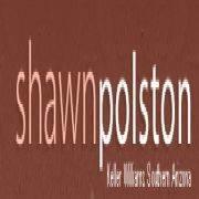 Shawn Polston