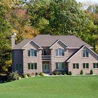 Shulman Real Estate