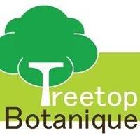 TreeTop Botanique.