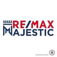 REMAX Majestic