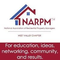 West Valley Chapter of NARPM