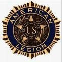 American Legion Arizona Post 86