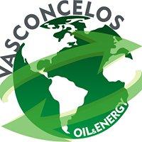 J.C. Vasconcelos - Oil & Energy