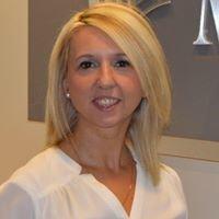 Selma Memisevic, Liberty Mutual Insurance Agent