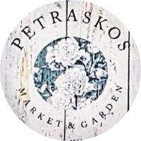 Petrasko's Market & Garden Centre