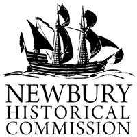 Newbury Historical Commission