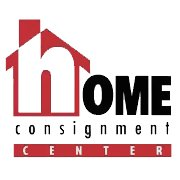 Home Consignment Center - Roseville