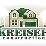 Kreiser Construction