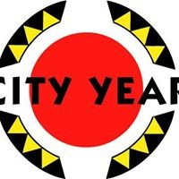 City Year San Antonio