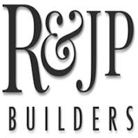 R & JP Builders, Inc