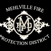 Mehlville Fire Protection District