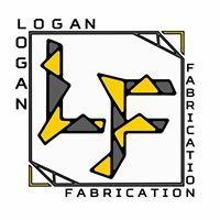 Logan Fabrication
