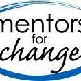 Mentors for Change