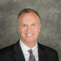 Scott Crossland, Realtor, PA, A Trusted Real Estate Adviser