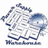 Paver Supply Warehouse