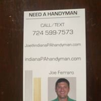 Indianapahandyman