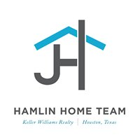 Houston Real Estate, Jill Hamlin, Realtor