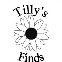 Tilly's Finds