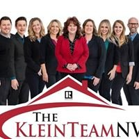 The Klein Team NV, Real Estate Agent - Urban Nest Realty