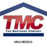 The Mortgage Company - Cheri Landin