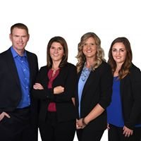 The Jennings Real Estate Team at Re/Max Real Estate Center
