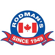 Rodman's Heating & Air Conditioning