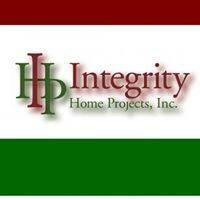 Integrity Home Projects, Inc.
