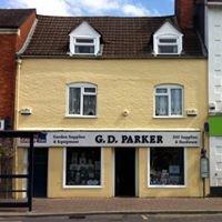 G. D Parker & Co