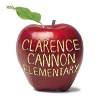 Clarence Cannon Elementary