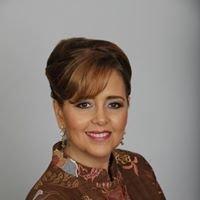 Phoenix, Glendale and Peoria Real Estate by Martha Navarro